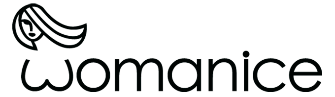 womanice_logo4