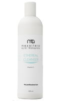 MESALTERA Ethereal Cleanser