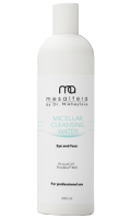 MICELLAR CLEANSER WATER 341798